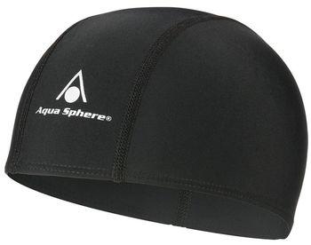 купить Шапочка для плавания Aqua Sphere Easy Cap Adult в Кишинёве