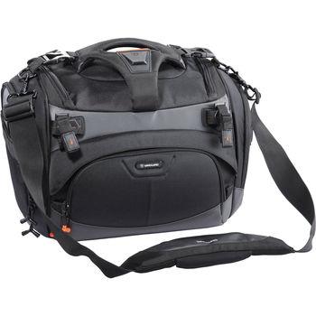 купить Shoulder Bag Vanguard XCENIOR 36 в Кишинёве
