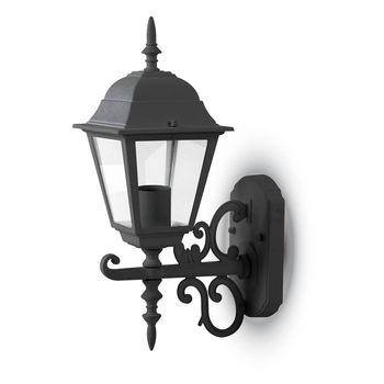 купить 7519 Уличный светильник IP44 E27 в Кишинёве