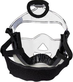 Защитная Лицевая маска Top Ten