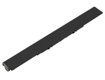 Li-ion Original Battery for Lenovo notebooks L12L4E01; 14.8V 41Wh 2800mAh, Black (For Lenovo Ideapad Z50-70A, Z710, G500s, S510p,G505s, G400s, S510p, G410s)