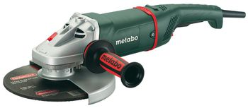 Metabo W 22-230
