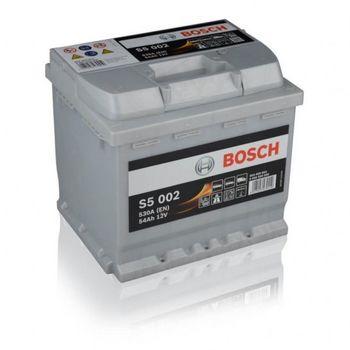 купить Bosch S5 54AH в Кишинёве
