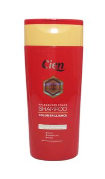 купить Шампунь Cien Color Brilliance 300 мл в Кишинёве
