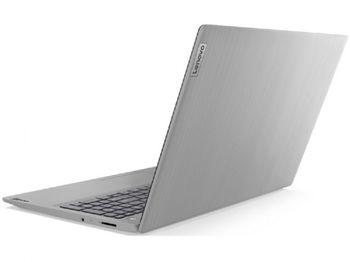 Lenovo IdeaPad 3 (15IIL05) I серый