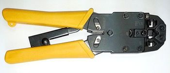 купить Crimping tools 3088S в Кишинёве