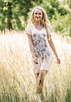 купить Платье KEY LHT 520 в Кишинёве