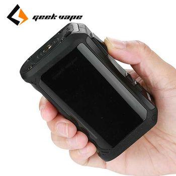 купить Geekvape Aegix X 200W в Кишинёве