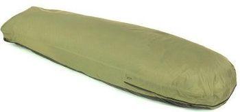 купить Непромокаемый чехол для спальника Rab Storm Bivi в Кишинёве