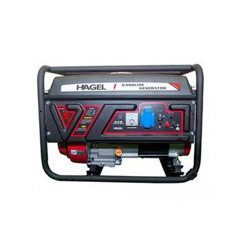cumpără Generator DTF5000A în Chișinău