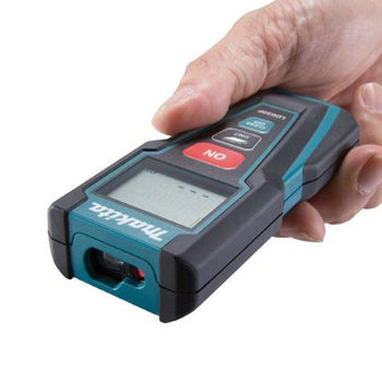 купить Дальномер лазерный Makita LD030P в Кишинёве