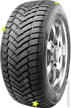 купить LingLong Green-Max Winter Grip 205/60 R16 XL в Кишинёве