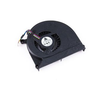 CPU Cooling Fan For Asus K50 K40 K51 X5D P50 K60 K61 K70 (4 pins)