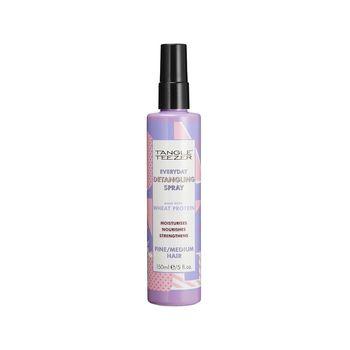 Tt Detangling Spray Fine/Medium Hair