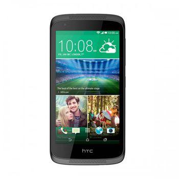 HTC Desire 526G Dual Black
