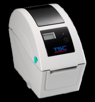 Imprimante termodirecte