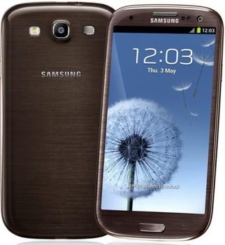 Samsung I9505 Black Galaxy S4 16GB