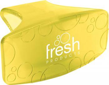Освежитель воздуха для туалета Bowl Clip citrus