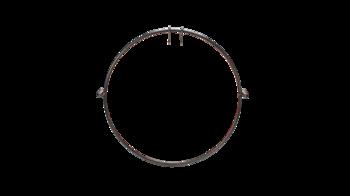 купить Контрольное кольцо мусоропровода в Кишинёве