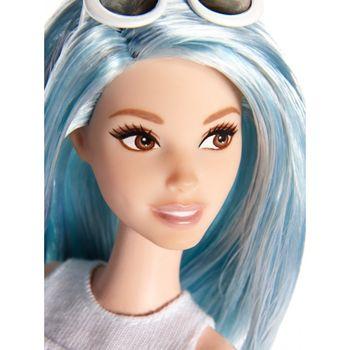 купить Mattel Барби кукла Модница в Кишинёве