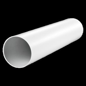 купить Канал вентиляц.пласт. Ø150 L-2000мм Era 15ВП2 ES в Кишинёве