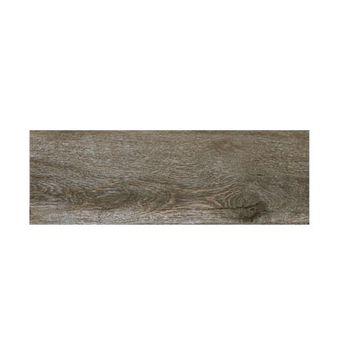 Keros Ceramica Керамогранит Marquet Nogal 18.5x55.5см