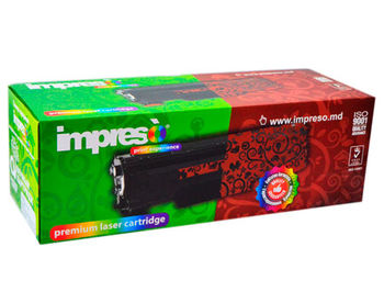 Impreso Laser IMP-HCE278A/CRG728 HP LJ P1560/1566/1600/1606/M1536/Canon LBP6200/MF4410 (2.100p)