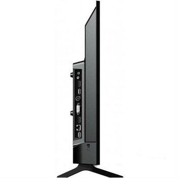 cumpără Televizor LED Toshiba 40S2850EV în Chișinău