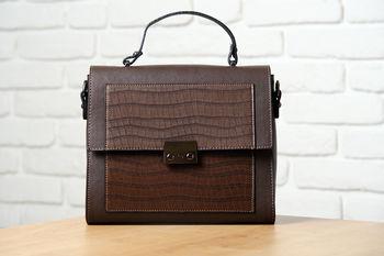 купить Женская сумка ID 9629 в Кишинёве