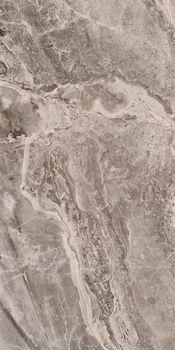 Керамогранитная плитка KEOPS MOCHA RETT POL 60*120