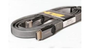 купить HDMI LIMITED 1,5M в Кишинёве