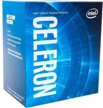 купить Intel® Celeron® G5905, S1200, 3.5GHz (2C/2T) Box в Кишинёве