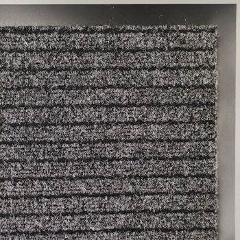 купить Входной коврик DURA MAT (100*150 cm) в Кишинёве