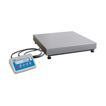 Radwag WLC 60/C2/K  (60 kg / 1 g)