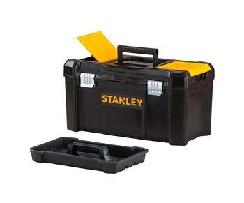 купить Ящик для инструментов Stanley Essential STST1-75521 в Кишинёве
