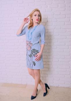 купить Платье Simona ID 9547 в Кишинёве
