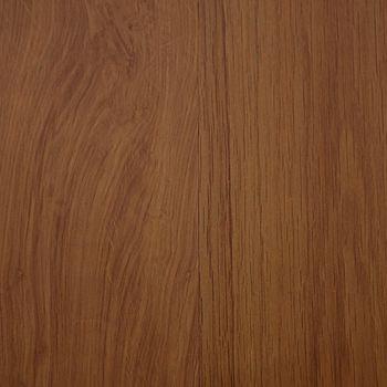 Krono Original Ламинат Floorfix дуб вигго 8131 8мм