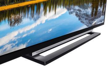 купить Телевизор TOSHIBA 40L2863DG в Кишинёве