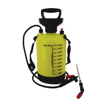 Sprayer  5L