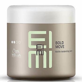 Eimi Bold Move 150Ml
