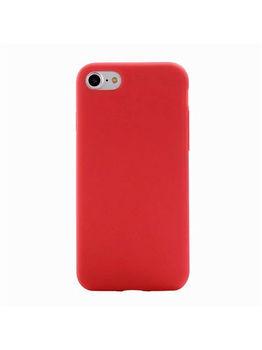 Чехол для iPhone 7 / 8 Original ( Red )