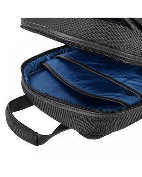 """13""""/14"""" Рюкзак для ноутбука Tucano Super, Black"""
