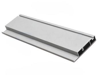 Front gri pentru sertar interior L-1100 MB/MB Square