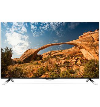 cumpără LCD Televizor LG 40F695V în Chișinău