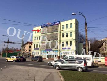 купить KPV68095A в Кишинёве