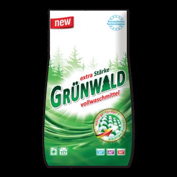 купить Стиральный порошок Grunwald Universal 10 кг (117 стирок) в Кишинёве