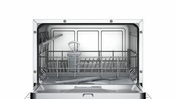 cumpără Mașină de spălat vase Bosch SKS62E28EU în Chișinău