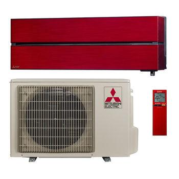 Кондиционер тип сплит настенный Inverter Mitsubishi Electric MSZ-LN35VGR-ER1 12000 BTU