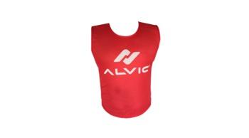 cumpără Maiou pentru antrenament Alvic (477) în Chișinău