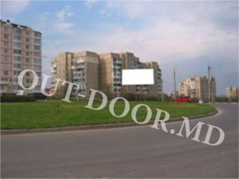купить KBT95033A в Кишинёве
